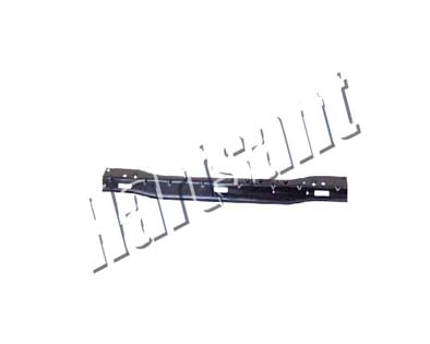 Radiator beam Polo 91-94